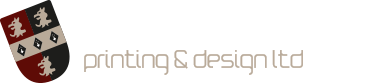 Broderick Printing and Design Limited
