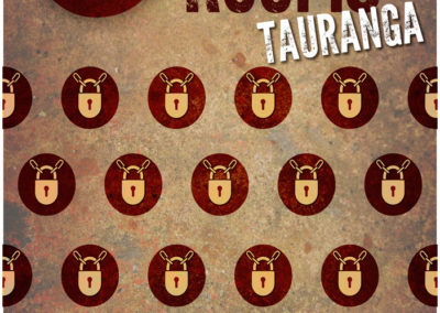 98105 Escape Rooms Banner Tauranga-1